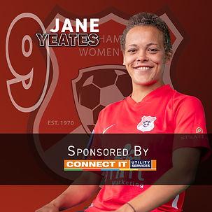 Jane Yeates Sponsored.jpg