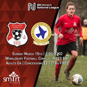 Larkhall Athletic Match Information