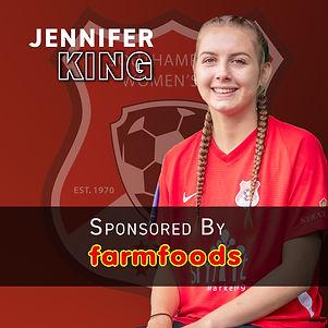 Jennifer King Farmfoods.jpg