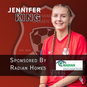 Jennifer King Radian Homes.jpg