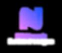 FA WNL_VERTICAL_Colour Logo for Dark Bac