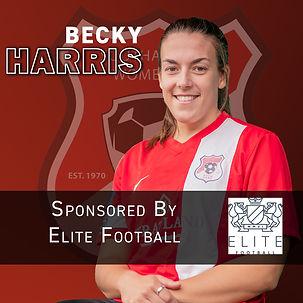 Becky Harris.jpg