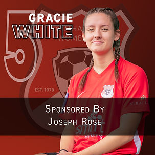 Gracie White Joseph.jpg