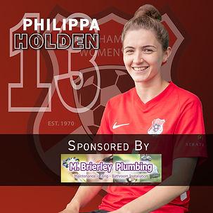 Philippa Holden.jpg