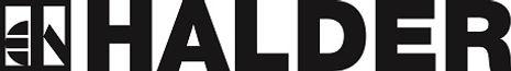 EH-logo_for_print_black.jpg