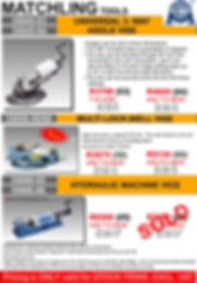 PRICE LIST 5 updated nov18.jpg