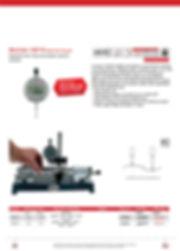 pg15 Mahr--3723398--FL--Mahrlights_II_20