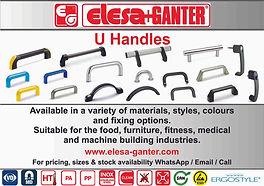 E+G - U HANDLES - CD.jpg