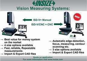 Vision Measuring Systems - Final WA.JPG