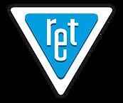 logo-nuovaret1.png