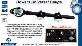Bowers Universal Gauge Promo.jpg