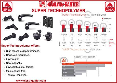 E+G - SUPER-TECHNOPOLYMER RANGE - Final.