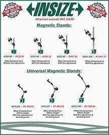 INSIZE Magbase Info.jpg