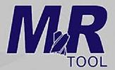 mr-tool logo.jpg