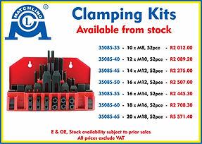 Matchling Clamping Kits - Final.jpg