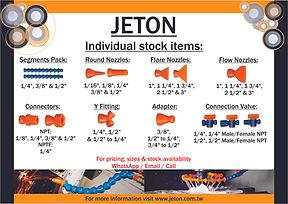Jeton Spares - CD.jpg