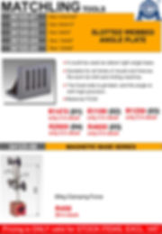 PRICE LIST 8 updated nov18.jpg