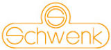 schwenk logo 1.jpg