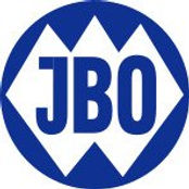 JBO - Logo.jpg