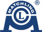 Matchling official logo.jpg