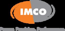IMCO-logo.png