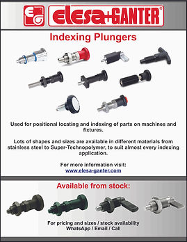 E&G - Indexing plungers.jpg