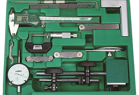 measuring tool set.jpg