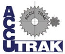accu trak logo - new.jpg