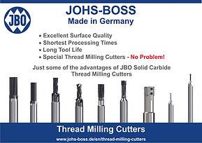 JBO Thread Milling Cutters - Final.jpg