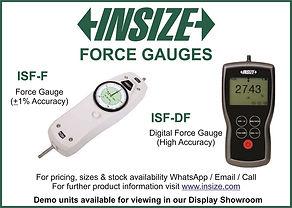 2020.11.05M - INSIZE Force Gauges.jpg