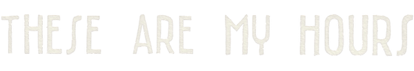 TAMH_Logo_Woodcut_Logo.png