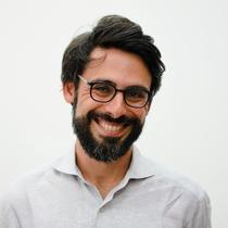 Intervista a Ciro Greco, il rapporto tra filosofia e intelligenza artificiale