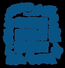 tartaruga blu_Tavola disegno 1.png