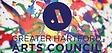 arts-council-new-logo-2017.png