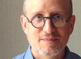 Composer Spotlight - David Wolfson