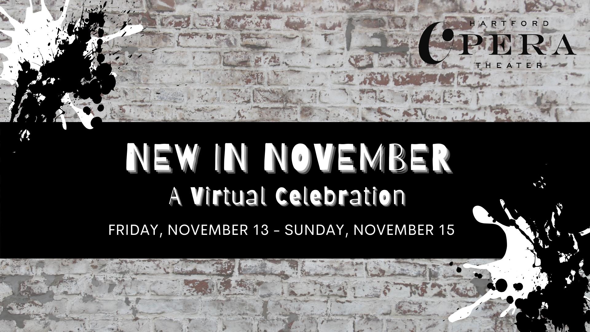 NIN Celebration Facebook Event Cover