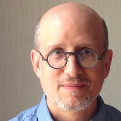 David Wolfson, Composer