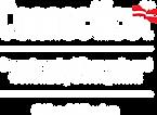 CT-Logo-DECD-Top-OOTA-2CWhite_2019.png