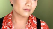 Cast Spotlight - Thao Nguyen, Baritone