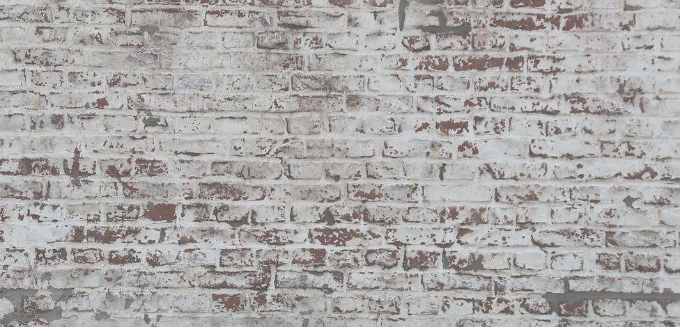 Brick Web Background (1).png