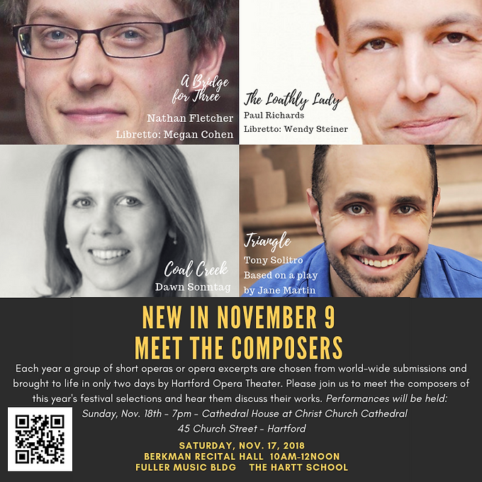 New In November 9 meet the composers (3)