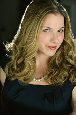 Lisabeth Miller, Soprano