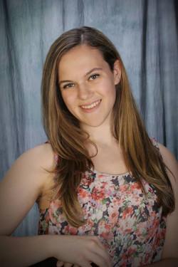 Riley Blaakman