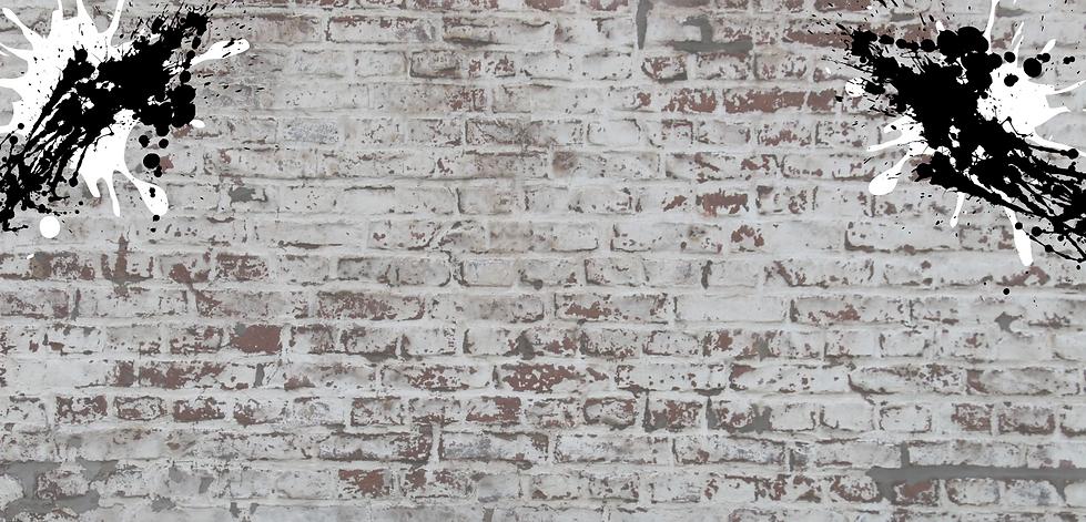 Brick Web Background.png