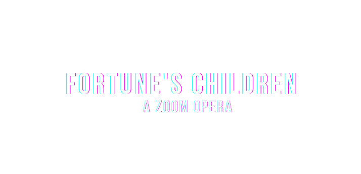 Copy of FORTUNES CHILDREN WEB BANNER (1)