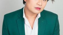 Cast Spotlight - Thao Nguyen