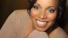 Cast Spotlight - Jolie Rocke