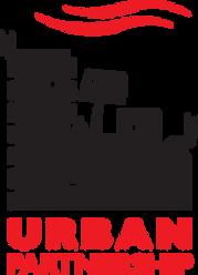 UPG-logo-header.png