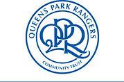 QPR-Community-Trust-2016-002-300x198.jpg