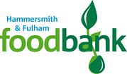Hammersmith-and-fulham-logo-three-colour